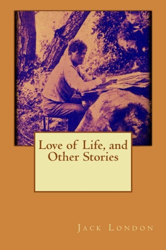 9781517049553: Love of Life, and Other Stories