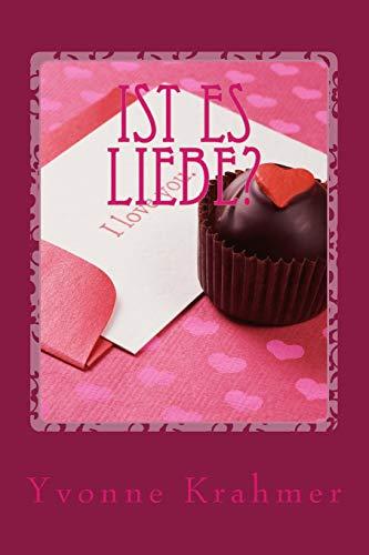 9781517074067: Ist es Liebe?