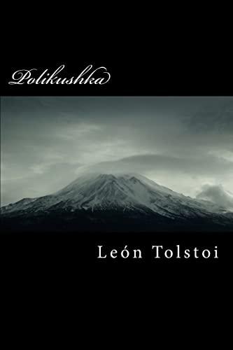 9781517074982: Polikushka