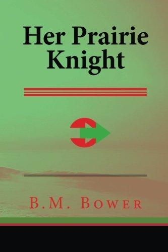 9781517084752: Her Prairie Knight