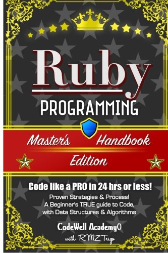 Ajax Programming Book