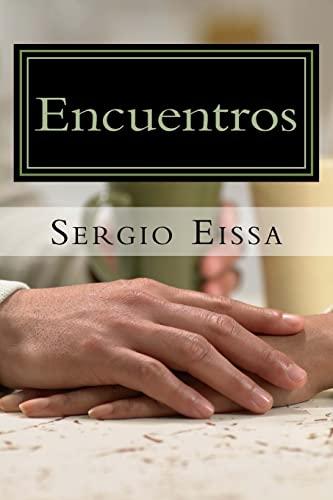 9781517100285: Encuentros