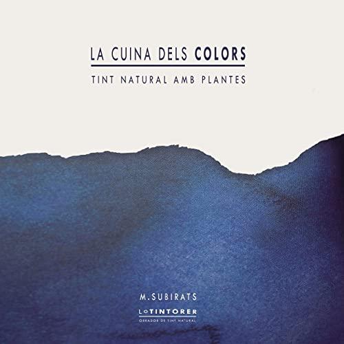 9781517107796: La cuina dels colors (Catalan Edition)