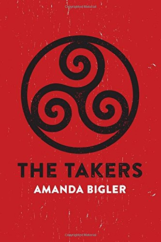 9781517110987: The Takers