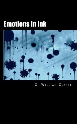 9781517111069: Emotions In Ink