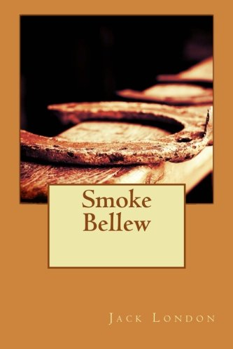 9781517111304: Smoke Bellew