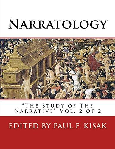 9781517113315: Narratology: