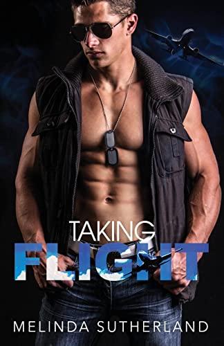 9781517115531: Taking Flight