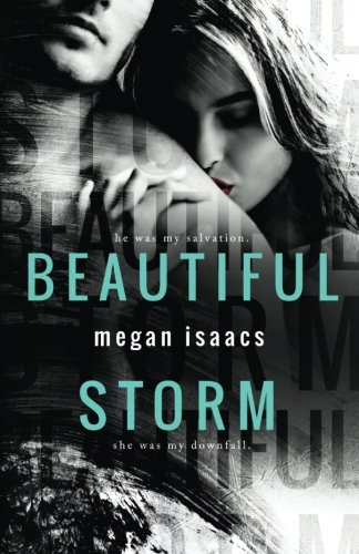 9781517117795: Beautiful Storm