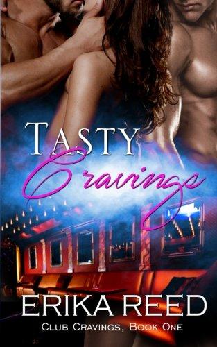 9781517121570: Tasty Cravings
