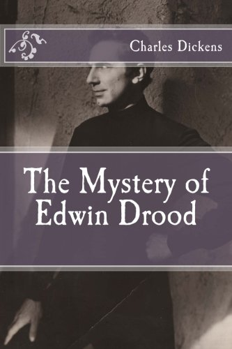 9781517125011: The Mystery of Edwin Drood
