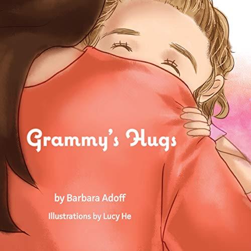 Grammy's Hugs: Barbara Adoff