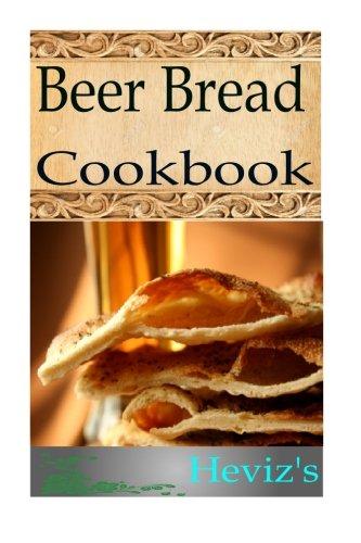 9781517129545: Beer Bread
