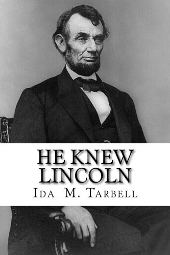 9781517131593: He Knew Lincoln: and Other Billy Brown Stories