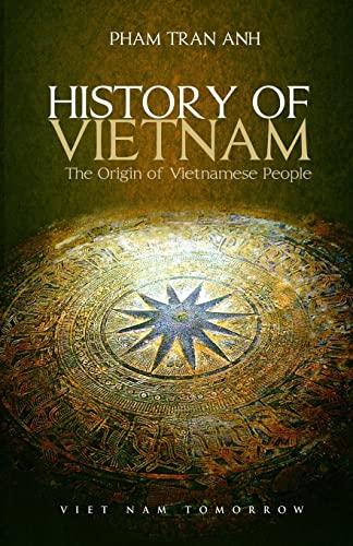History of Vietnam: Pham, Anh Tran
