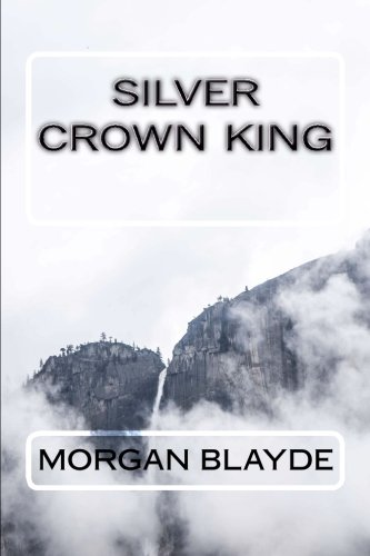 9781517137922: Silver Crown King (The Demon Lord Series) (Volume 5)