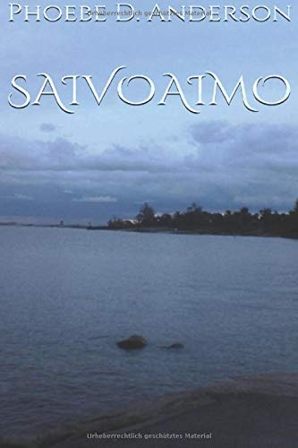 9781517137991: Saivoaimo: Volume 1