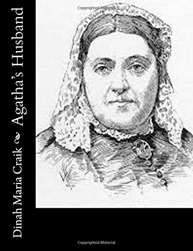 9781517144326: Agatha's Husband