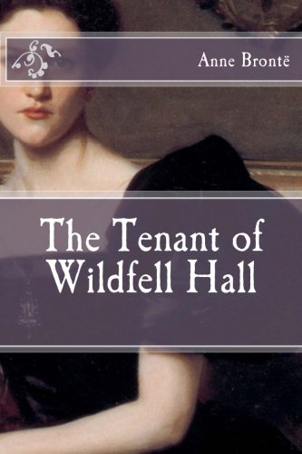 9781517144883: The Tenant of Wildfell Hall