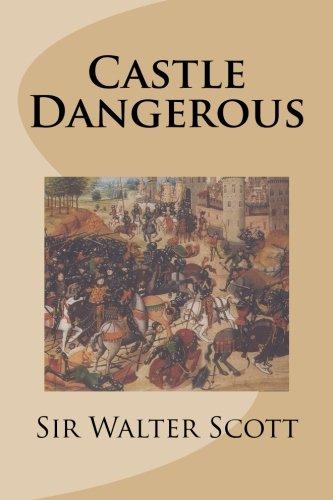 9781517146290: Castle Dangerous