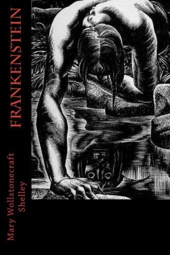 9781517146849: Frankenstein