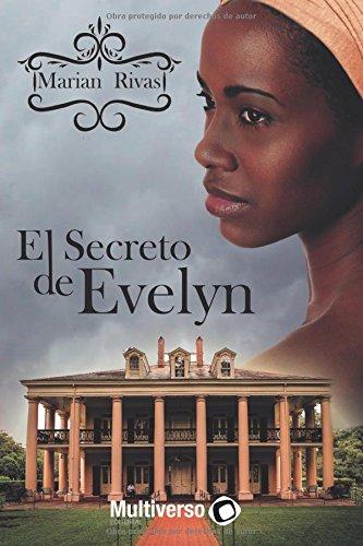9781517155605: El Secreto de Evelyn (Spanish Edition)