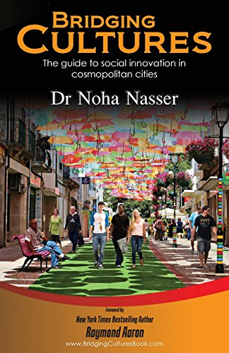 9781517157180: Bridging Cultures: The Guide to Social Innovation in Cosmopolitan Cities