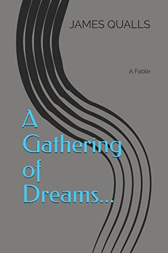 9781517157715: A Gathering of Dreams