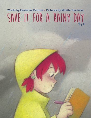 9781517157777: Save It for a Rainy Day