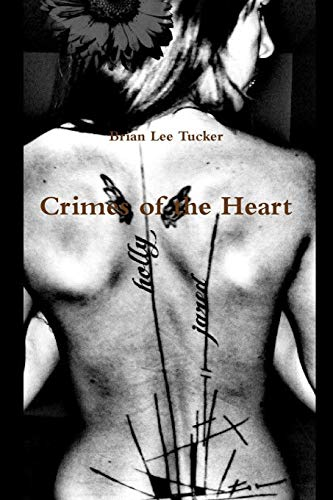 9781517158842: Crimes of the Heart