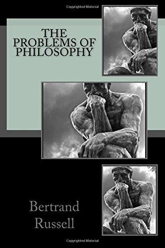 9781517159450: The Problems of Philosophy
