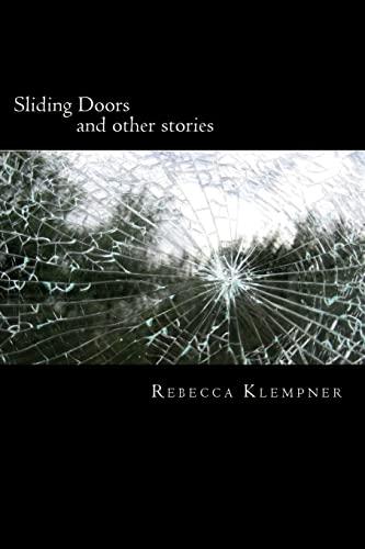 Sliding Doors: and other stories: Klempner, Rebecca