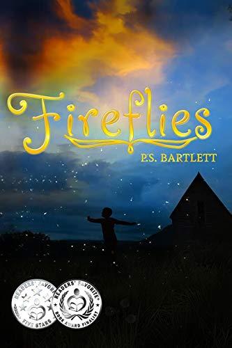 9781517167219: Fireflies