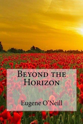 9781517173890: Beyond the Horizon