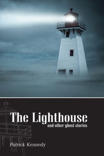 9781517185886: The Lighthouse: A collection of stories for English Language Learners (A Hippo Graded Reader) (Hippo Graded Readers)