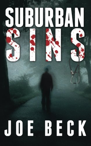 9781517189884: Suburban Sins