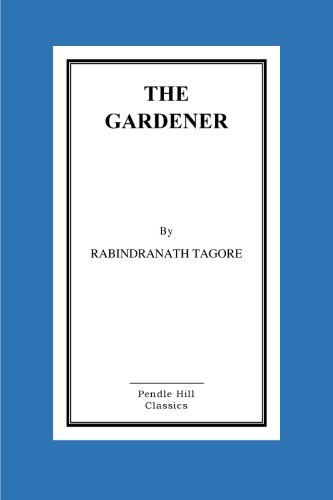 9781517190811: The Gardener
