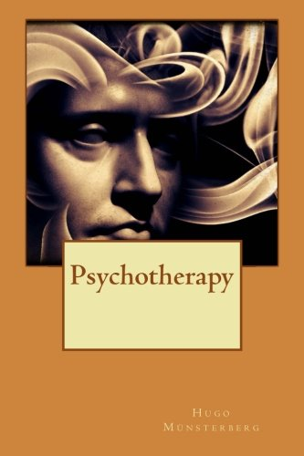 9781517200459: Psychotherapy