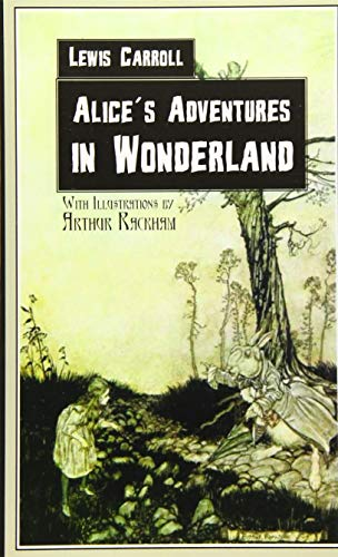 9781517208578: Alice´s Adventures in Wonderland