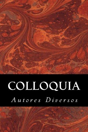 9781517210595: Colloquia: Reflexões de Direito Brasileiro e Internacional (Volume 3) (Portuguese Edition)
