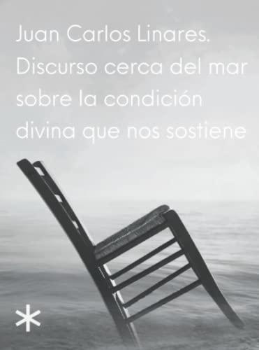 9781517213138: Sobre la condición divina que nos sostiene (Spanish Edition)