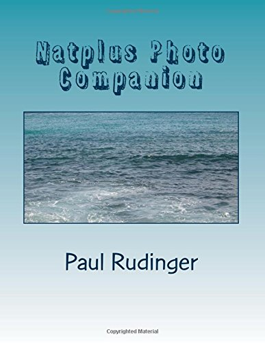 9781517214944: Natplus Photo Companion: Natplus: A Photo History