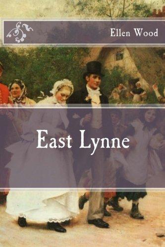 9781517221287: East Lynne (Immortal Classics)