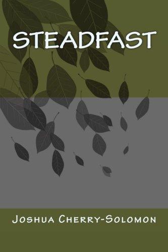 9781517229795: Steadfast