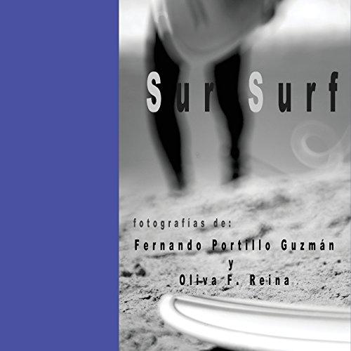 9781517234935: Sur Surf
