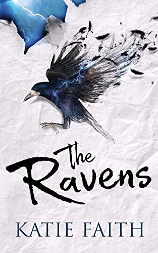 9781517237998: The Ravens