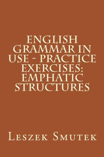 english grammar in use upper intermediate pdf