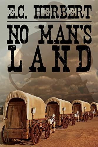 9781517248062: No Man's Land