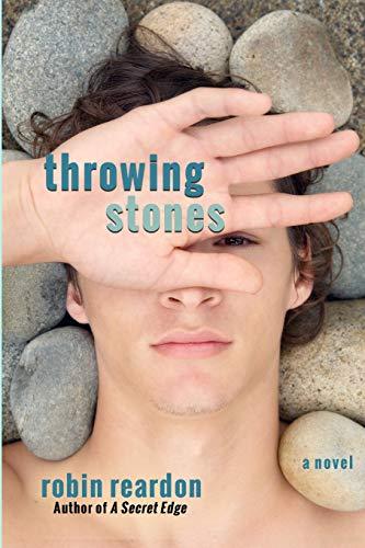 9781517253103: Throwing Stones