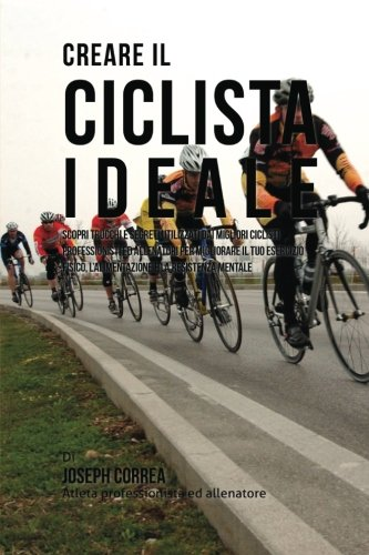 Creare Il Ciclista Ideale: Scopri Trucchi E: Correa (Atleta Professionista